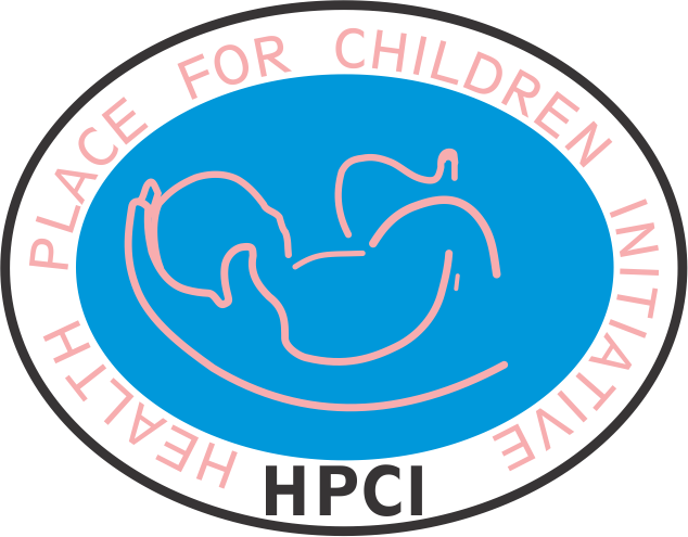 Health Place for Children Initiative